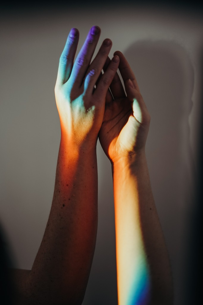 photo-of-persons-hands-doing-high-five-3693912