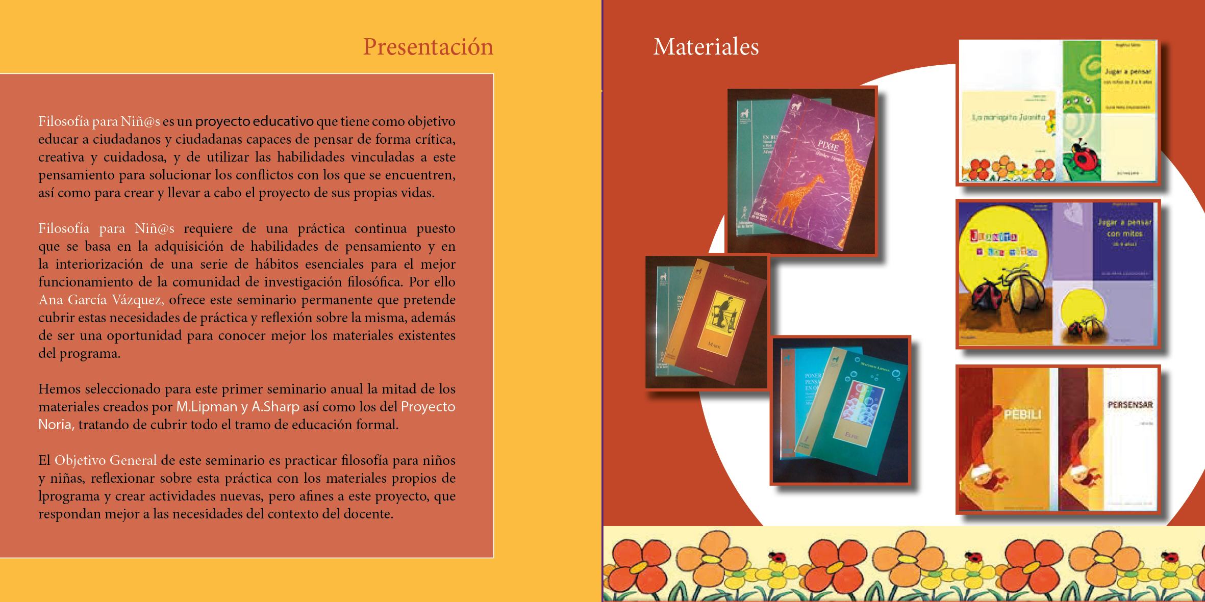 Folleto_SeminarioFPN20202