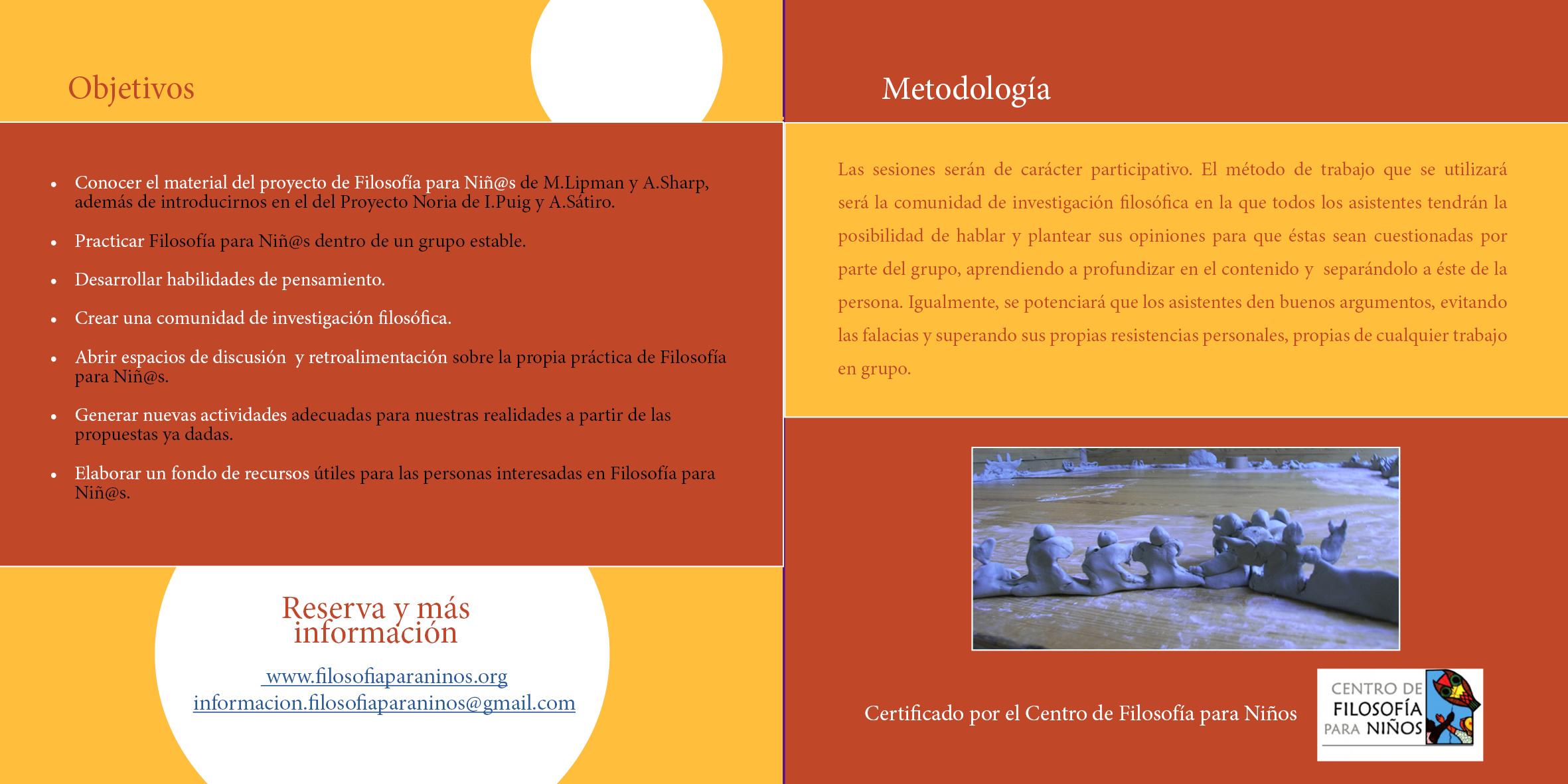 Folleto_SeminarioFPN20203