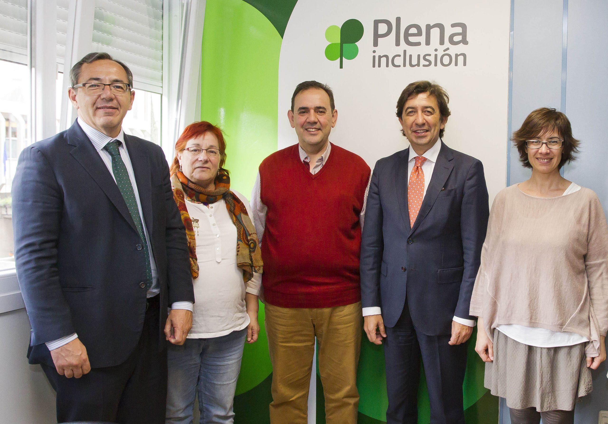 centrofpn_plenainclusion03